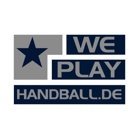 newest 58f71 1a4be adidas Handball-Shop Schuhe  Bekleidung - weplayhandball.de
